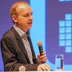 """Jochen Krisch: """"2016 wird zudem das Jahr der Handelshäuser, die online neue Brands entwickeln und vertreiben können!"""" (Foto: JK)"""