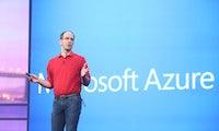 Kooperation mit Microsoft: OpenAI zieht in die Azure-Cloud