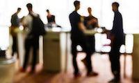 9 Tipps für gute Networking-Events
