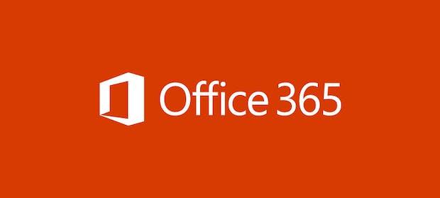 Ransomware-Schutz und E-Mail-Verschlüsselung: Office 365 mit neuen Features