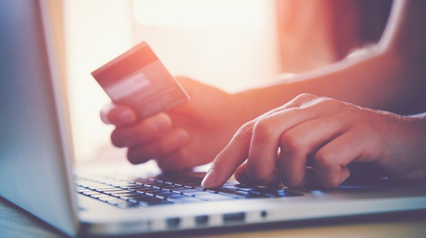 Die Zukunft des E-Commerce: Trendforscher blicken ins Jahr 2020