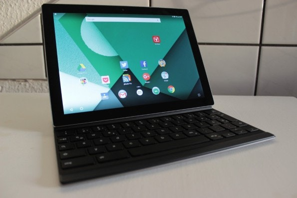 pixel-c-android-tablet-9138