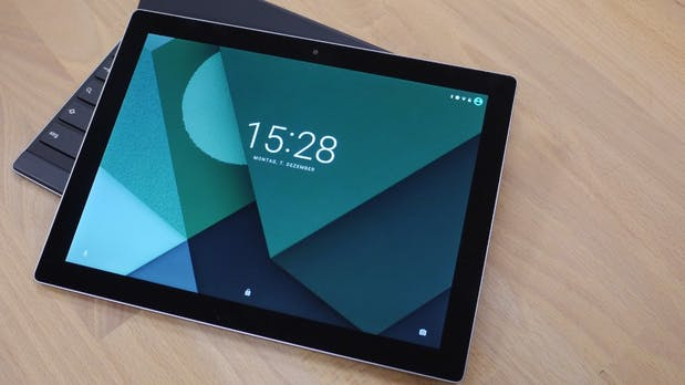 Google beerdigt Android-Tablets