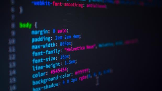Modulares Prä- und Post-Processing: Darum erobert PostCSS die Frontend-Welt