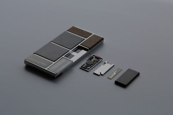 project-ara-modulare-smartphones-google