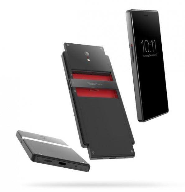 puzzlephone-modulare-smartphones-2