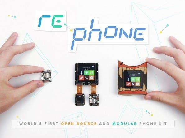 rephone-modulares-smartphone