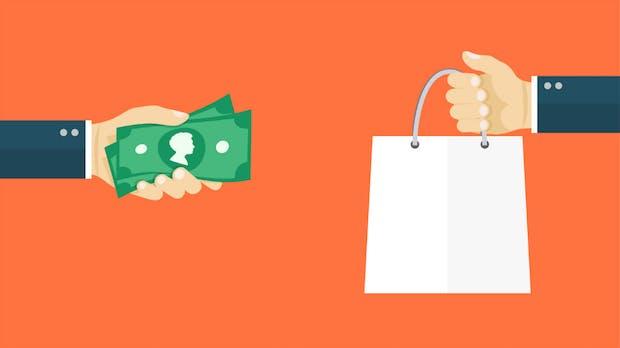Klinkenputzen war gestern: Diese 9 Sales-Tools helfen dir, deine Verkäufe anzukurbeln