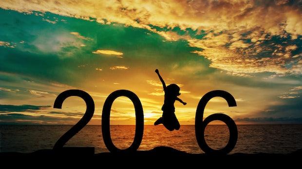 10 schlechte Angewohnheiten im Job, die ihr 2016 dringend aufgeben solltet