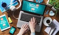 Wie Dynamic Pricing den Onlinehandel beeinflusst