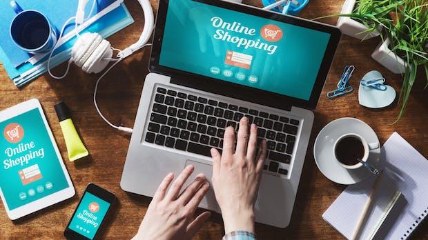 2016 kommt – und das sind die 5 wichtigsten E-Commerce-Trends