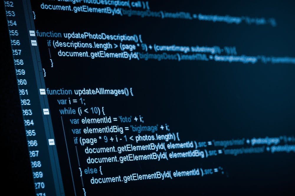 Softwareentwicklung und Betrieb: Was du über Site-Reliability-Engineering wissen solltest