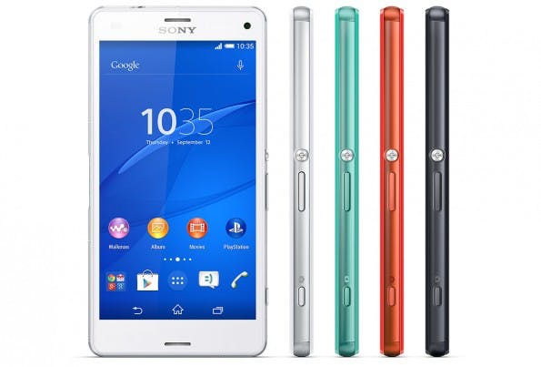 sony-xperia-z3-compact-01