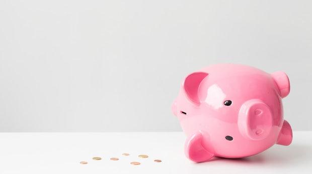 Insolvenz: Gleich 3 deutschen Startups geht das Geld aus