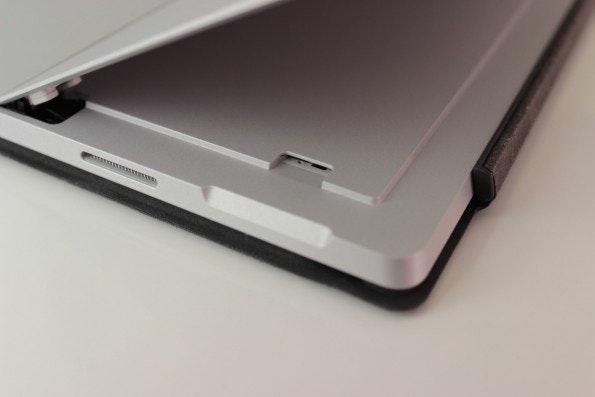 surface-pro-4-test-microsoft-9028