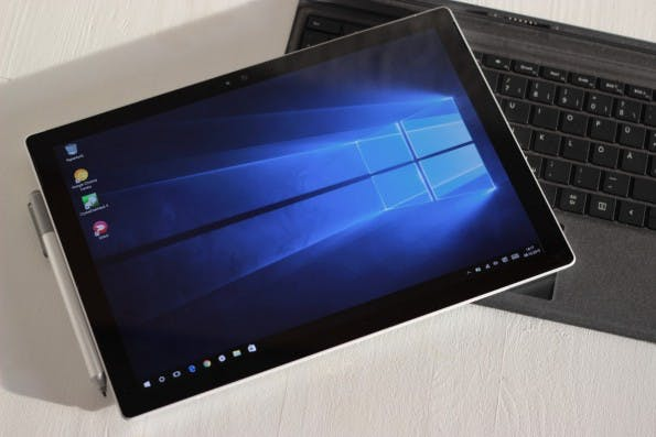 surface-pro-4-test-microsoft-9050