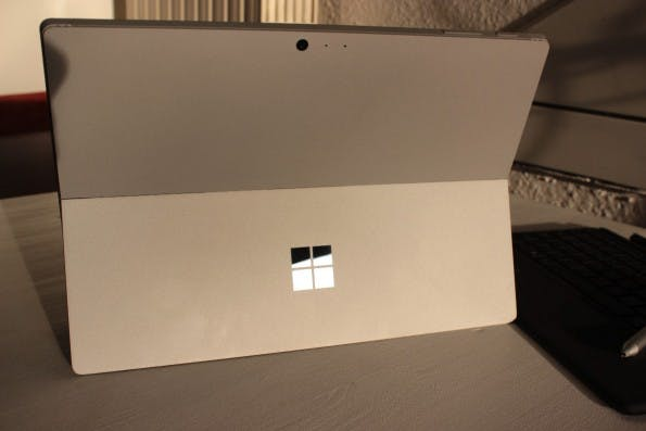 surface-pro-4-test-microsoft-9061