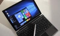 Tablet-Markt: Windows knapst iOS und Android wertvolle Marktanteile ab