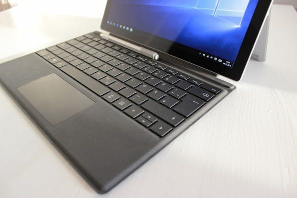 surface-pro-4-test-microsoft-9073