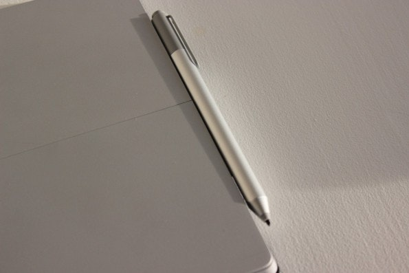 surface-pro-4-test-microsoft-9076