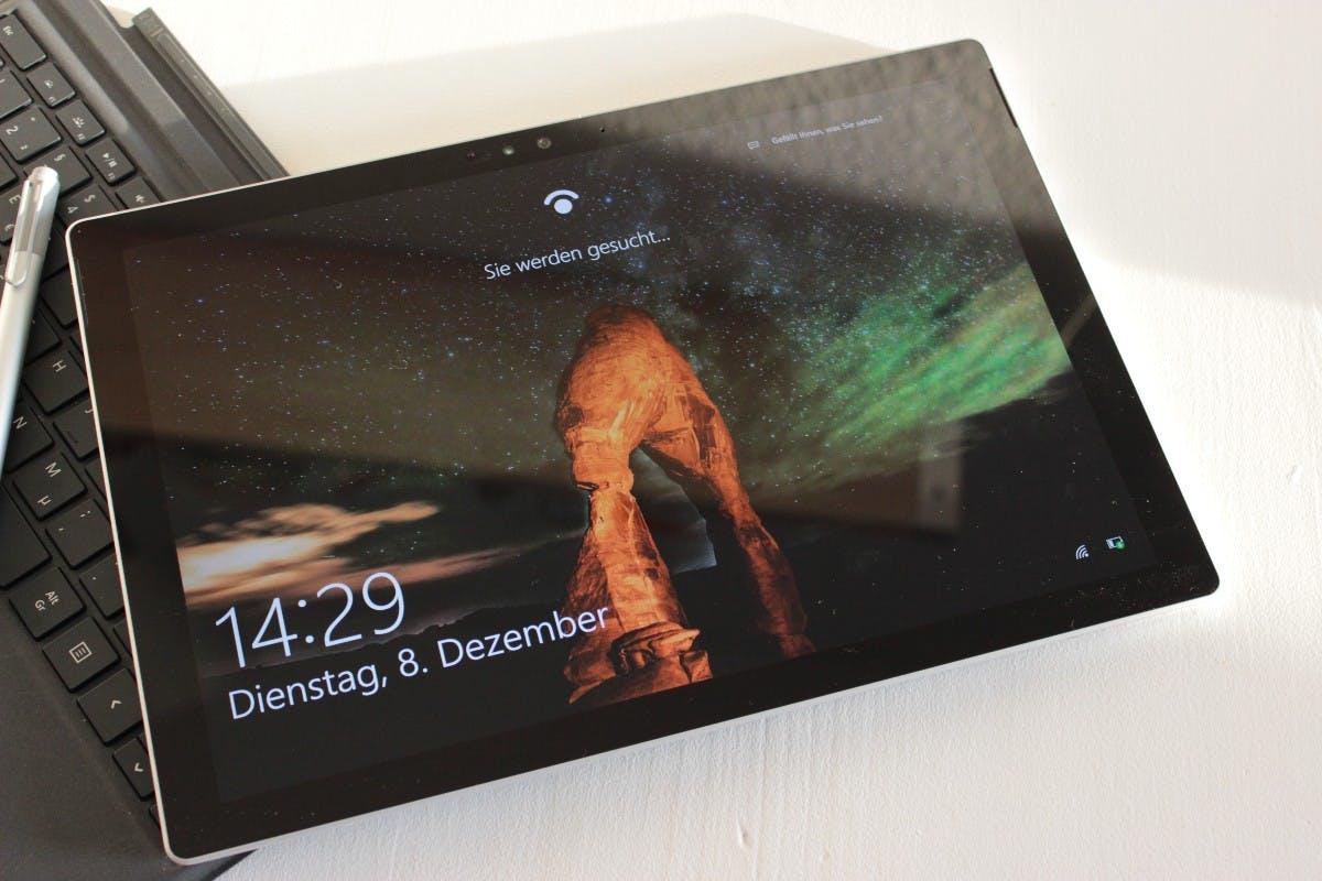 Angriff auf das iPad: Microsoft soll neue Billig-Surface-Tablets planen