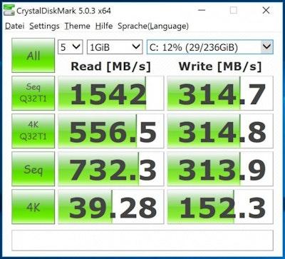 surface-pro-4-test-screenshot-ssd-speed