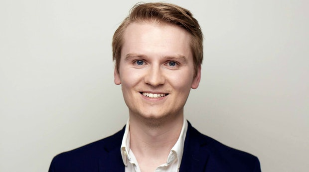 """Andreas Dittes von Talentwunder: """"Wir stellen das Recruiting auf den Kopf"""""""