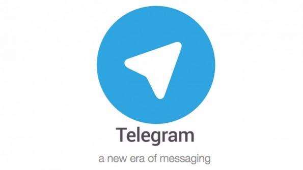 Die WhatsApp-Alternative Telegram erfreut sich wachsender Beliebtheit. (Bild: Telegram)