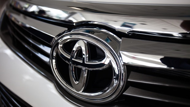 E-Autos: Toyota und Panasonic starten gemeinsame Batteriezellfertigung
