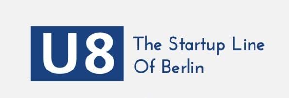 u8-startup-line-berlin