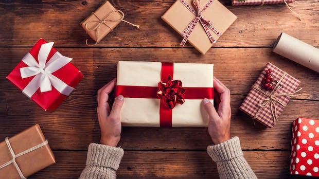 Der kleine Geschenke-Knigge: Worauf du bei der Auswahl von Business-Gimmicks achten solltest