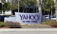 Yahoos Web-Crawler wird Open Source: Anthelion jetzt unter Apache-Lizenz verfügbar