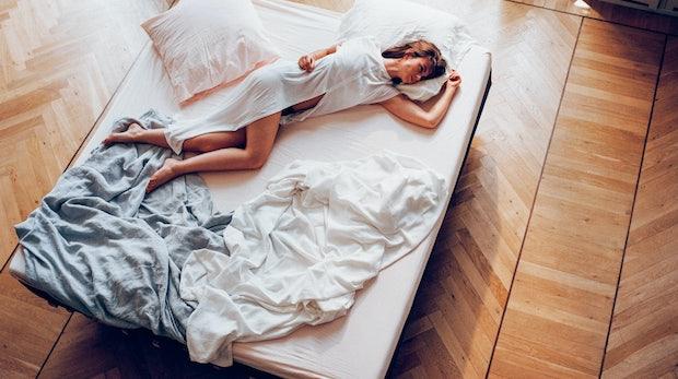 Besser schlafen: Muun entfacht den Matratzen-Hype in Deutschland