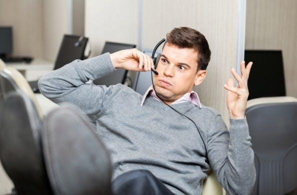 Beschwerdemanagement unzufriedene kunden