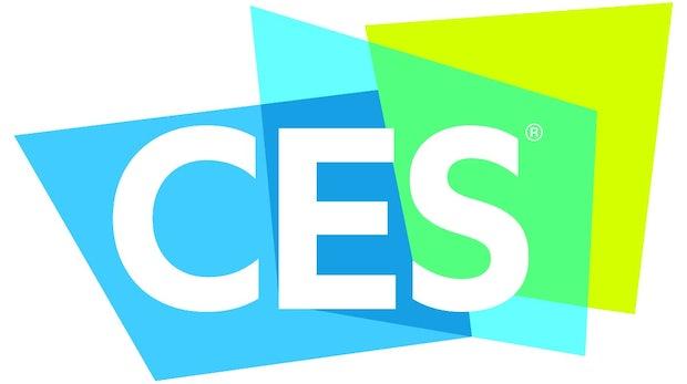 Tech-Trends 2016: Die spannendsten Neuvorstellungen der CES