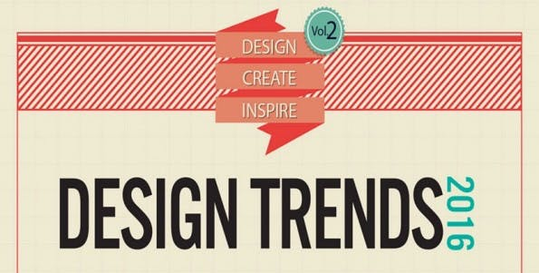 Designtrends 2016 2