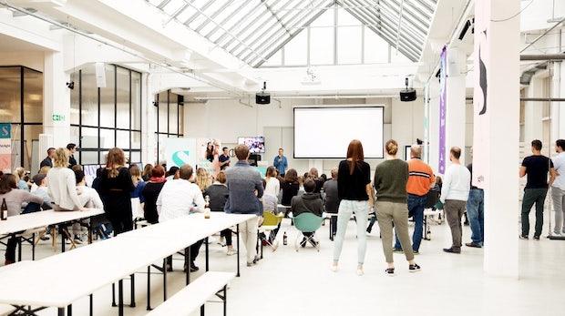 Deutschlands größte Fashion-Community: So arbeitet das Team von Stylight