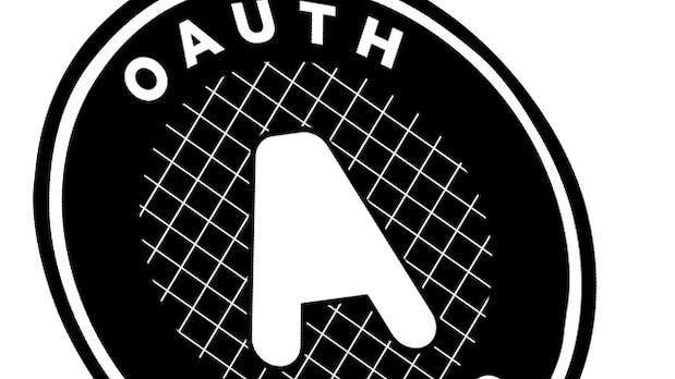 Deutsche Forscher finden Sicherheitslücken im OAuth-Protokoll