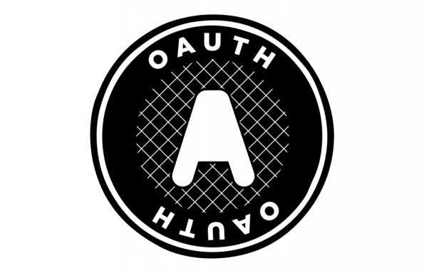 Forscher der Universität Trier haben einen Blick auf die Sicherheit des OAuth-2-Standards geworfen. (Grafik: OAuth)