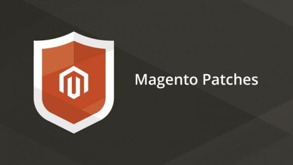Security-Blog-Magento-Patch