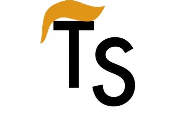 TrumpScript: Die satirische Programmiersprache nimmt Donald Trump aufs Korn. (Grafik: Sam Shadwell)