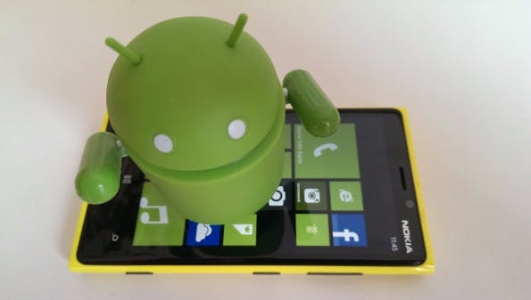 android-windows-phone-2