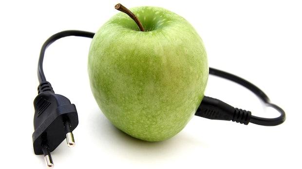 Apple ruft Netzteile zurück: So bekommt ihr schnell kostenlosen Ersatz