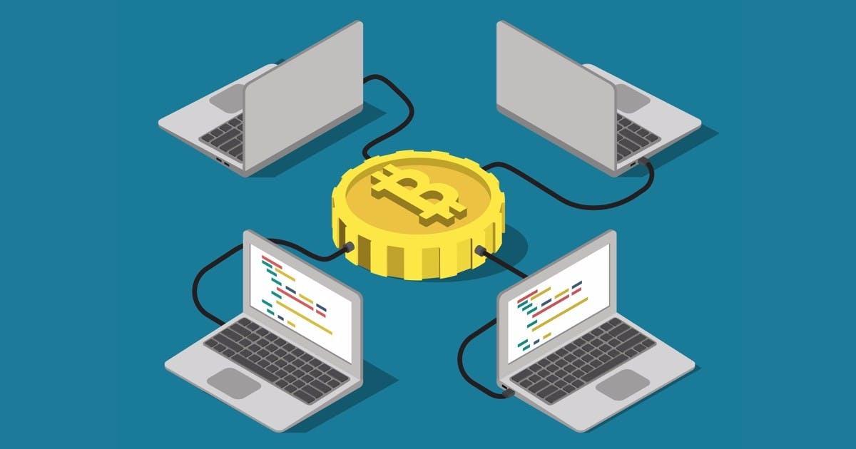 Kryptowährungen schürfen für alle: Techbold bringt Mining-Komplett-PCs