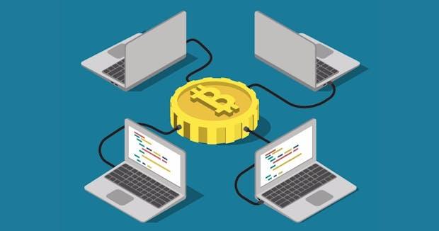 Anonyme Bitcoin-Alternative: Zcash startet in die Beta-Phase