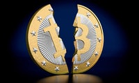 """""""Bitcoin war ein Experiment – und ist gescheitert"""", sagt einer seiner wichtigsten Entwickler"""
