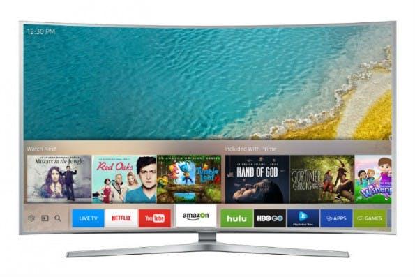 ces-2016-samsung-SmartTVUX