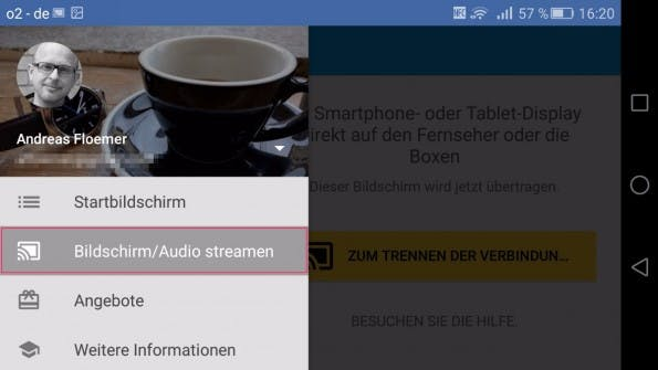 chromecast-google-cast-app-amazon-prime-Video-screencast-1