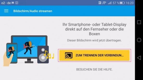 chromecast-google-cast-app-amazon-prime-Video-screencast-2