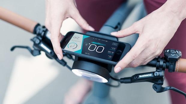 Millionensumme für COBI: Dieses Startup will Fahrradfahren noch schöner machen, als es sowieso schon ist [Startup-News]